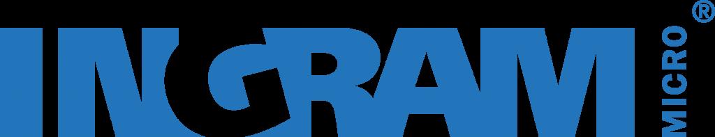 Ingram Mirco Logo