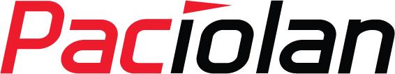 Paciolan logo