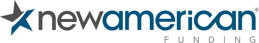 new-american-funding-vector-logo